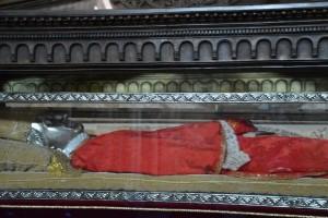 Базилика cвященномученика Зенона