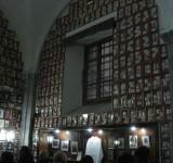 1280px-Giuseppe_Moscati's_memorial_hall-2