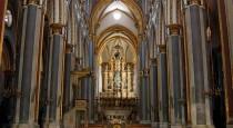 Chiesa_di_San_Domenico_Maggiore_(interno)