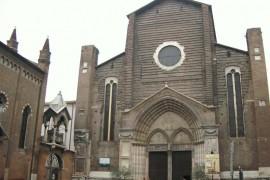 Chiesa_di_Santa_Anastasia1