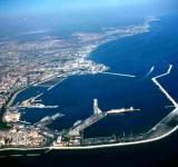 Il-porto-di-Bari