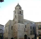 San_Francesco,_Lanciano_5