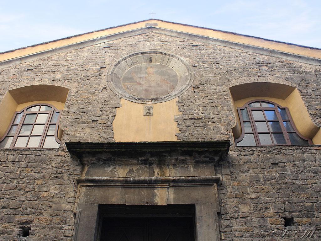 Церковь святого мученика Прокла