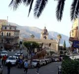 1280px-0356_-_Taormina_-_San_Pancrazio-_Foto_Giovanni_Dall'Orto,_20-May-2008