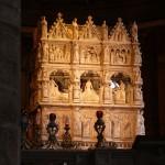 1280px-Pavia_San_Pietro_Arca_Sant'Agostino