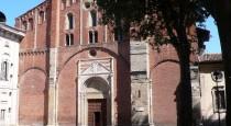 1280px-Pavia_San_Pietro_in_Ciel_d'Oro1