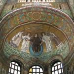 1280px-Pendentive_(San_Vitale_in_Ravenna)