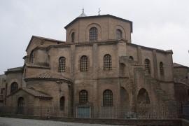 1280px-Ravenna-sanvitale05