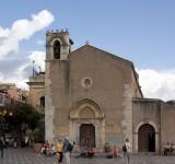 1280px-Taormina_2008_IMG_1653