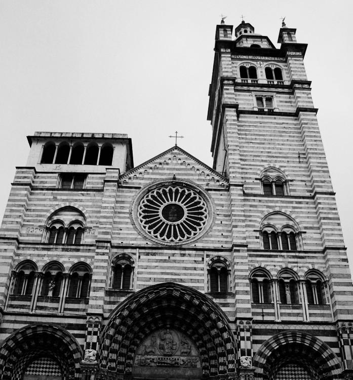 Кафедральный собор святого мученика Лаврентия архидиакона