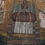 640px-Baptistery.Arians10