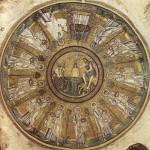 800px-Ravenna,_battistero_degli_ariani_(prima_metà_del_VI_secolo)