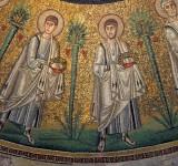 Baptistery.Arians05