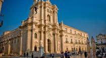 Duomo-siracusa-1