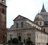 Duomo_Torino