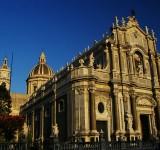 Duomo_di_Santa_Agueda_Catania_Sicilia_Italia