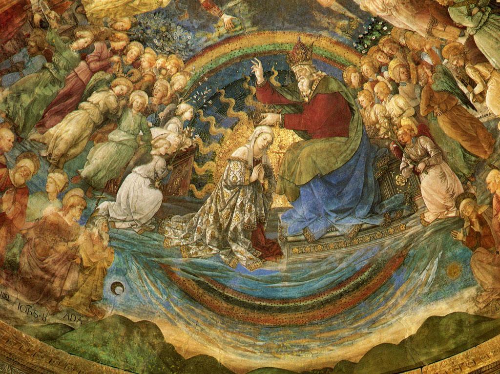 Кафедральный собор Успения Божией Матери