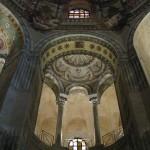 San_Vitale_in_Ravenna_01