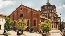 Santa_Maria_delle_Grazie_Milano