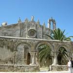 Siracusa,_neapolis,_chiesa_di_san_giovanni_03