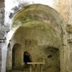 Siracusa,_neapolis,_cripta_di_san_marciano_01