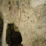 Siracusa,_neapolis,_cripta_di_san_marciano_07_affreschi