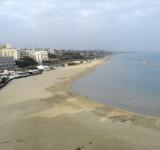 Termoli_Spiaggia_di_Sant'Antonio