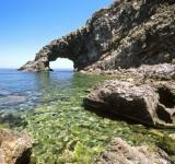 arco_delelefante_pantelleria_island_sicily_italy_wallpaper-1280x960