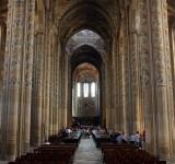 cattedrale_20interno_201