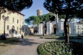italien_ravenna_kirche