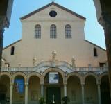 luoghi-visitare-salerno-cattedrale