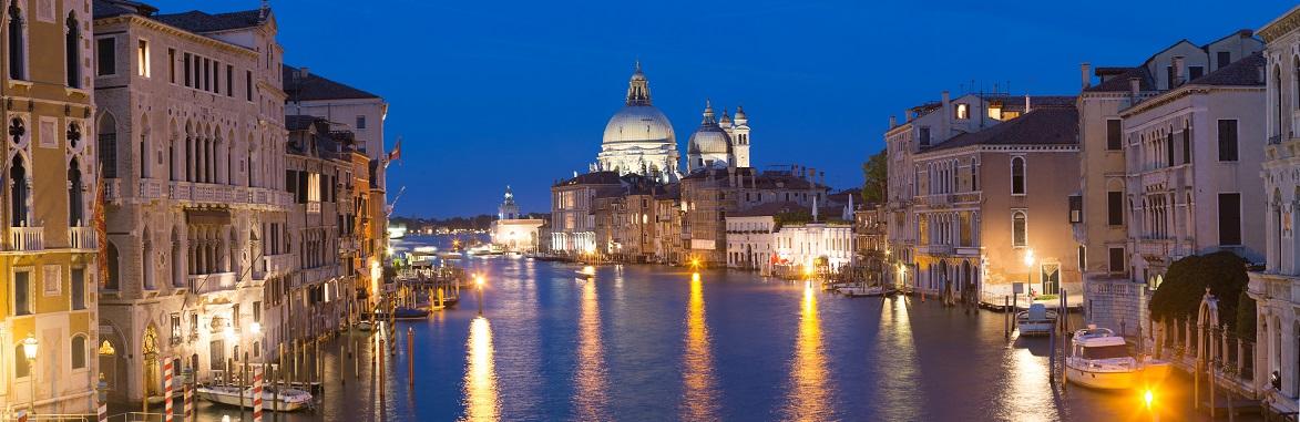 Классическая паломническая программа по Италии с субботы