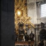 Кафедра святого Петра