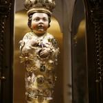Младенец - Христос