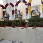Праздник Салернитанских святых