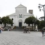 Собор Успения в Равелло
