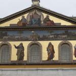 Собор апостола Павла