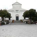 Собор в Равелло